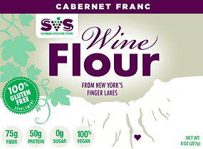 SVS17_Flour_CabFranc_8oz_R2_edited.png