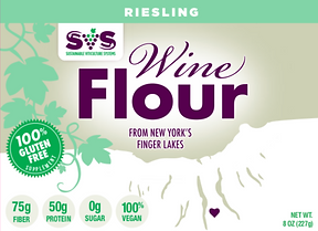 SVS17_Flour_Riesling_8oz_R2_edited.png