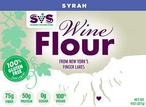 SVS17_Flour_Syrah_8oz_R2_edited.png