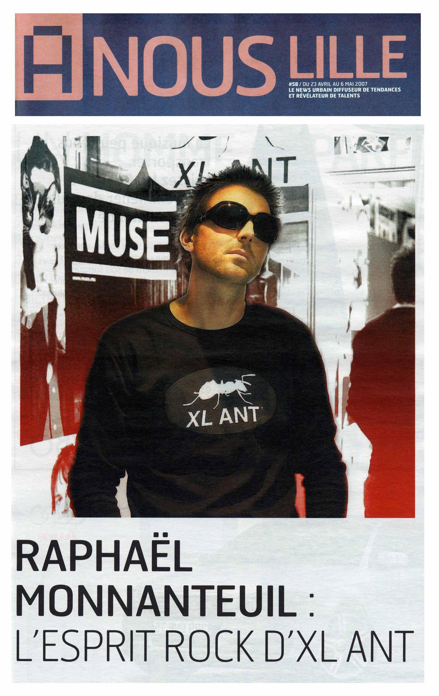 NousLille_Raph