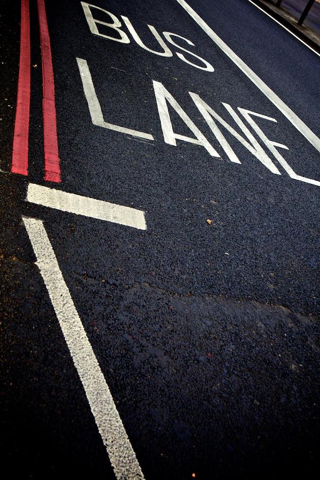 LONDRES 18
