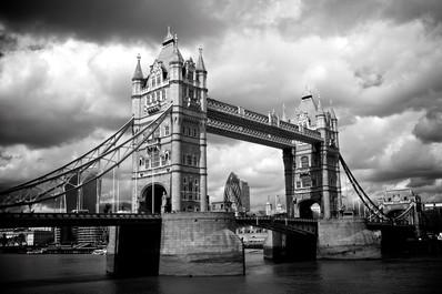 LONDRES 22