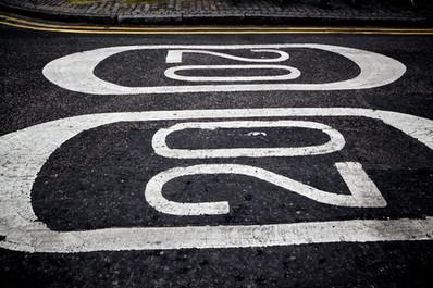 LONDRES 19