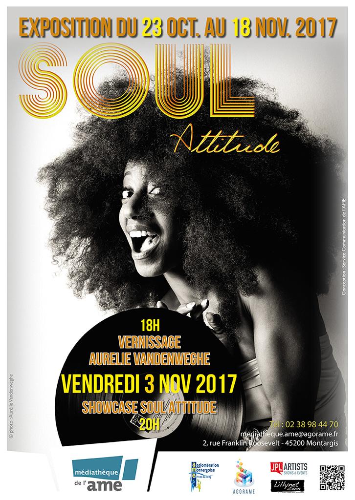 Affiche_A3_expo_soul_attitude_2017
