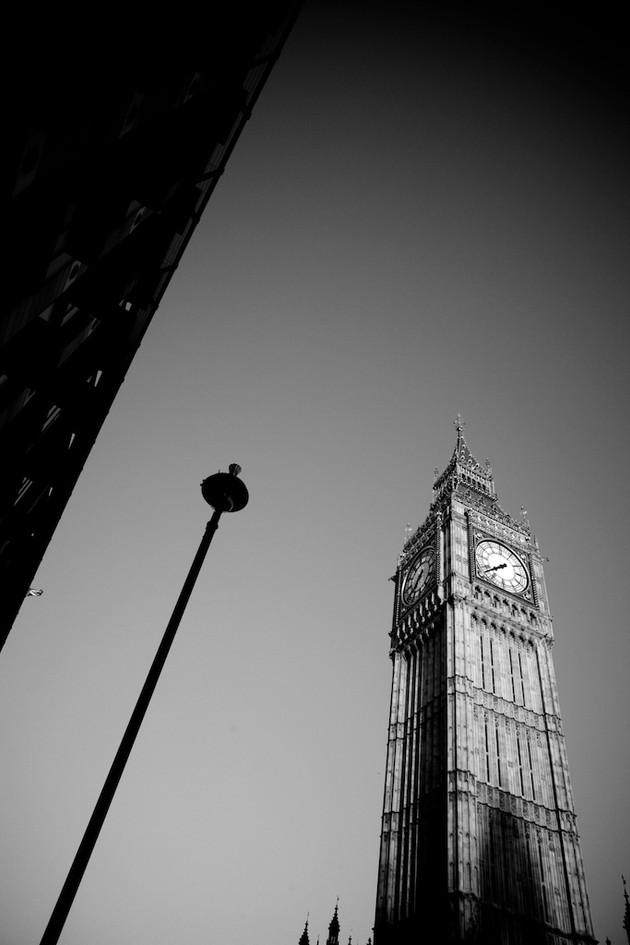 LONDRES 27