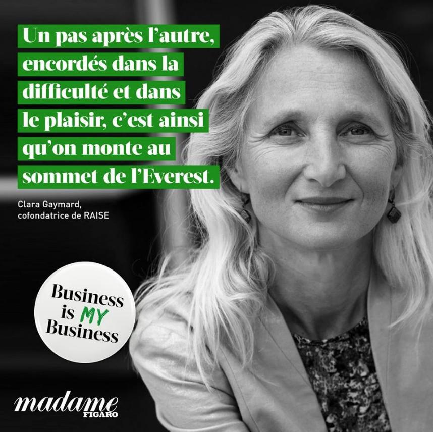 Presse Madame Figaro-Octobre 2017