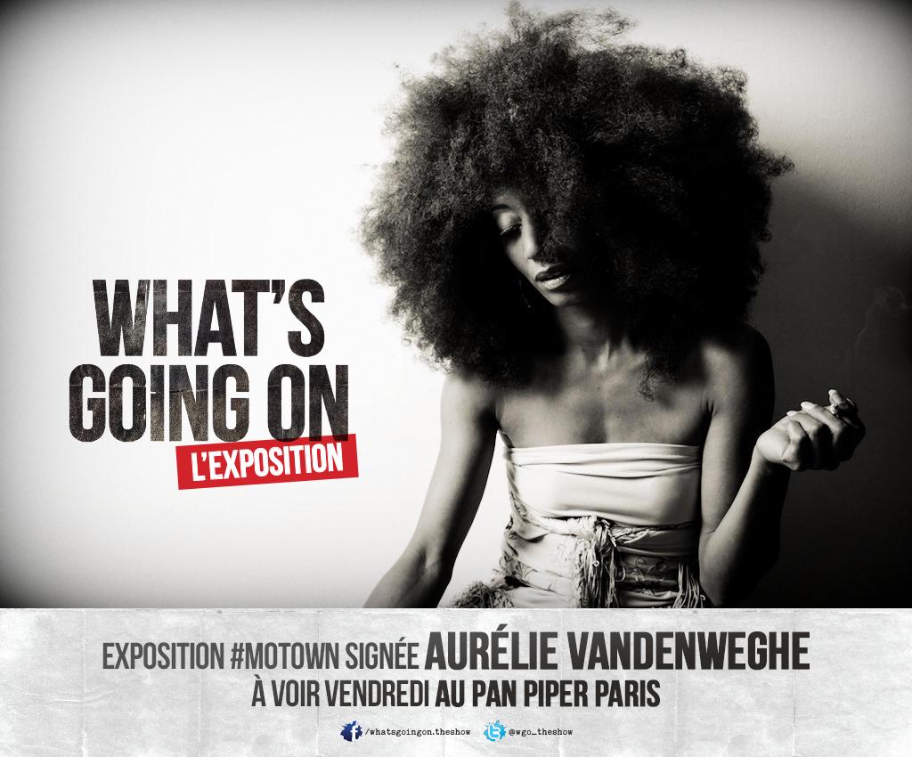 WGO_EXPOSITION1