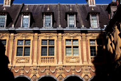 HAUTS DE FRANCE 7