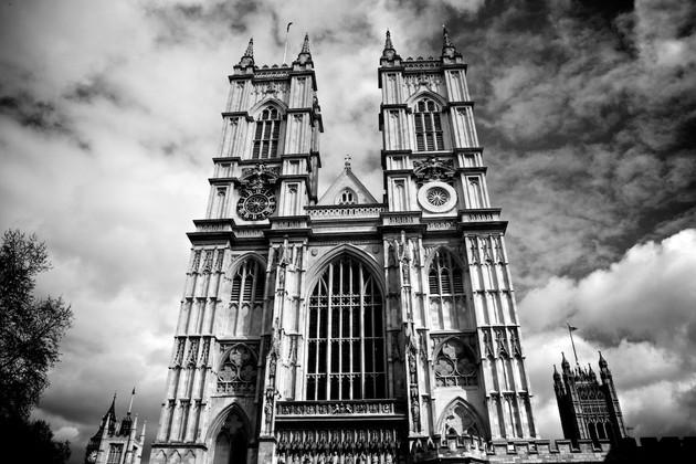 LONDRES 29