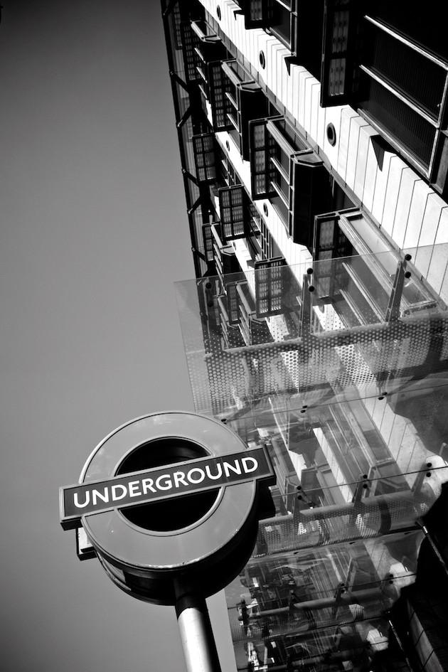 LONDRES 26
