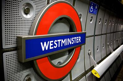 LONDRES 24