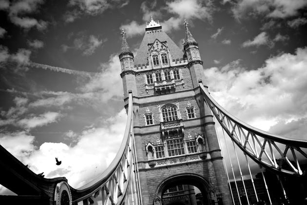 LONDRES 23