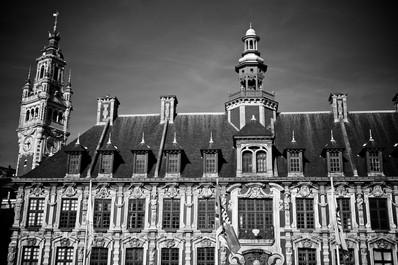 HAUTS DE FRANCE 8