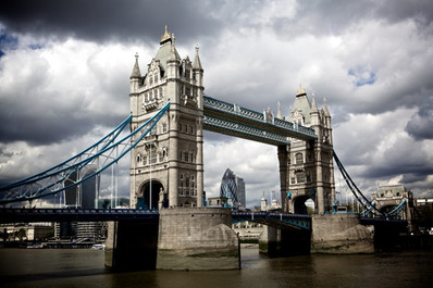 LONDRES 21