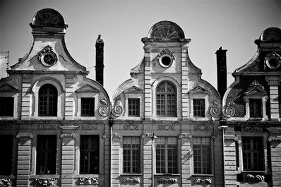 HAUTS DE FRANCE 23