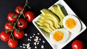 การลดน้ำหนักด้วยวิธี Keto diet อันตรายต่อสุขภาพหรือไม่ ตรวจ dna บอกได้