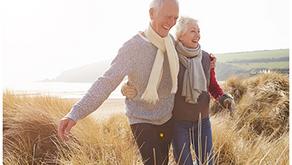 แนวทางใหม่ในการรักษาอัลไซเมอร์ ด้วยคลื่นแม่เหล็กไฟฟ้า