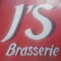 le-j-s-brasserie_151844