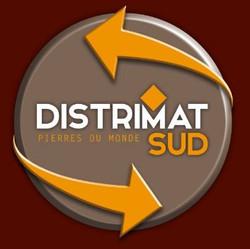 distrimat