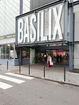 BASILIX BRUXELLES
