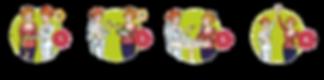 Snímek_obrazovky_2020-02-11_v_23-remove