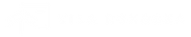 rokoska bile logo-01.png