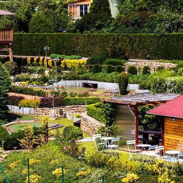 Komunitní+zahrada+Kuchyňka.jpeg
