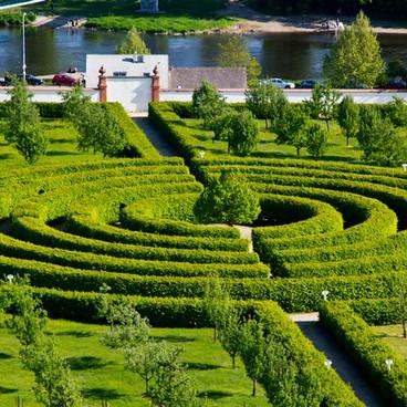 Botanicka-Japonska_zahrada-2011_05_07_13