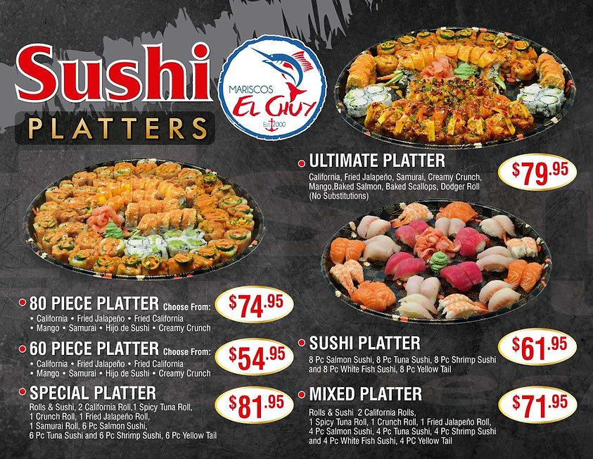 el-chuy-sushi-laminado-8.5-x-11-2020-bac