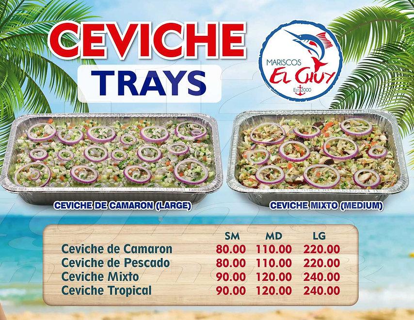 el-chuy-sushi-laminado-8.5-x-11-2020-front.jpg