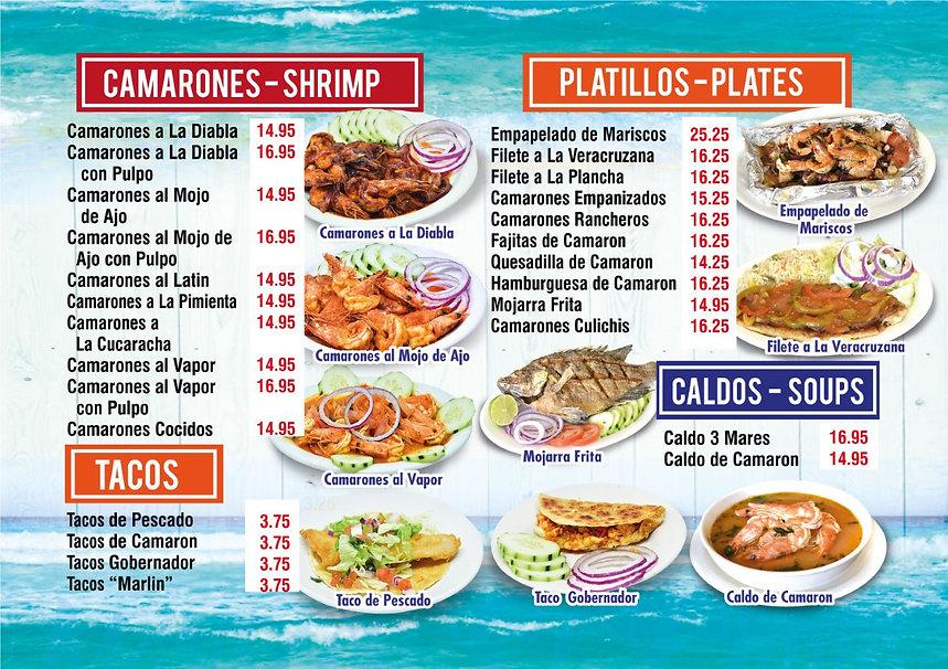 thumbnail_marisco-el-chuy-board-01.jpeg