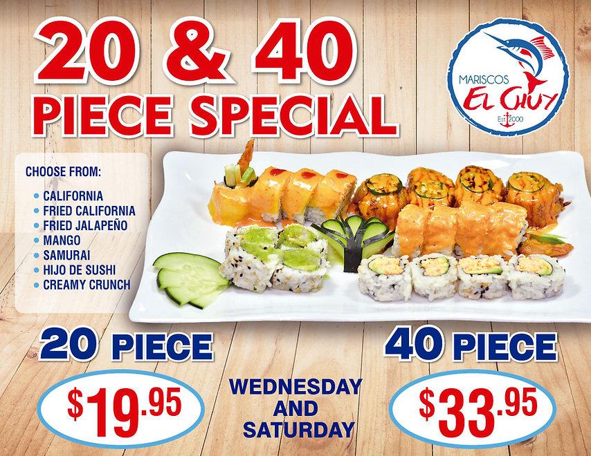 el-chuy-specials-rolls--laminado-8.5-x-1