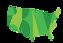 BMWS Original Logo - US Icon TR.png