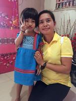 Andaman Center Teacher 1.JPG