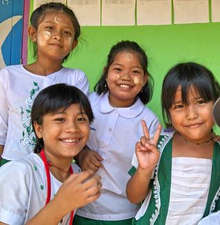 School Friends Andaman Center.jpg