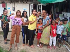 Andaman Center family outreach.JPG