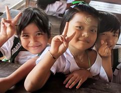 Andaman Center Best of friends.jpg