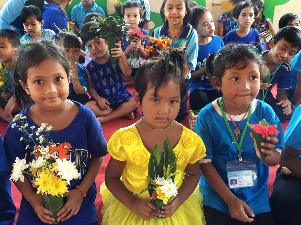 Andaman Center Loy Krathong Ceremony.JPG