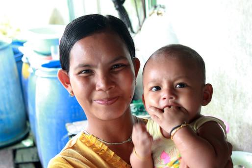 Happy Mom Andaman Center.JPG