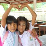 Andaman Center Students 1.png