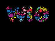 WIO-Logo-Primary-sub.webp