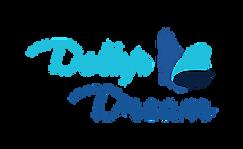 Dollys-Dream_logo_stacked.webp