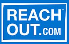 reachout_PNG.webp
