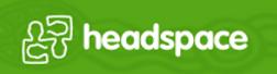 headspace org_PNG.webp