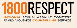 respect_PNG.webp