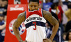 Where's Bradley Beal Going?