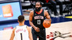 James Harden Traded to Brooklyn - Instant Reaction and Grades