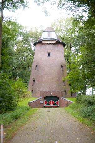 Wingerts-Mühle