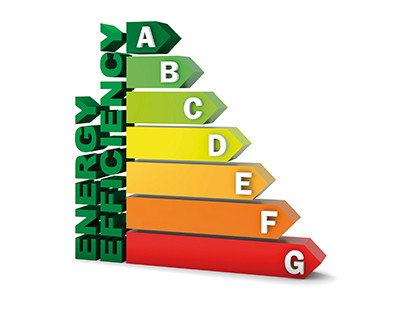 LANDLORDS - NEW DRIVE TO MAKE ALL RENTAL PROPERTIES IMPROVE ENERGY EFFICIENCY