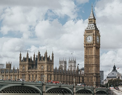 Renters Reform Bill: timetable may be clearer next month